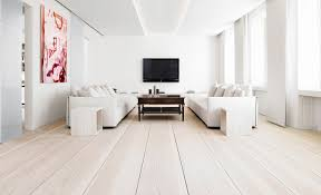 Value Laminate Flooring Solid Wood Flooring Can Improve The Look And Value Of Your Home