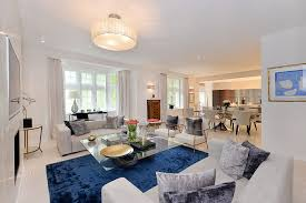 Home Design For Extended Family Sheikh Snaps Up Two Knightsbridge Apartments For 25m So He Can