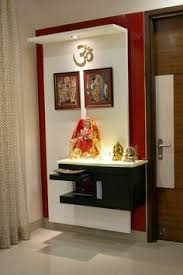 home temple interior design puja room houzz search pinteres