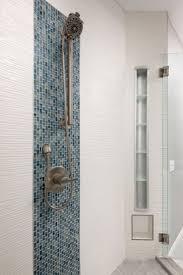 11 best san marcos master bathroom remodel images on pinterest