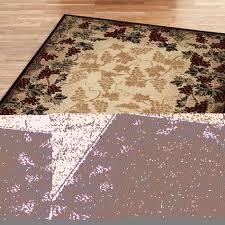 Plastic Carpet Runner Walmart by 100 Walmart Chair Mat Hard Floor Amazon Com Es Robbins