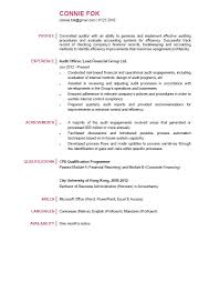sales associate job description resume example starengineering