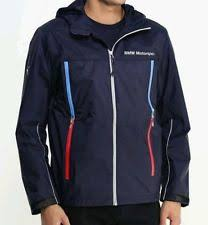 bmw motorsport clothing bmw jacket ebay