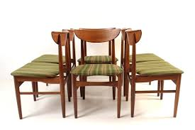 Oak Chairs Ikea Set Of 4 Dining Chairs Ikea Walmart Grey Ebay Outdoor Chair