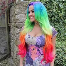 pony hair best 25 pony hair ideas on hair days