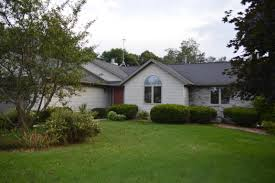 Plymouth Wisconsin Map by 53073 Homes For Sale U0026 Real Estate Plymouth Wi 53073 Homes Com