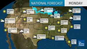 Local Weather Map Us Weather Map Forecast My Blog Wku Meteorology Discussion Of
