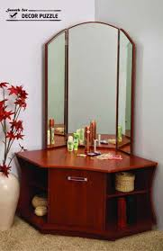Dressing Mirrors For Bedroom  PierPointSpringscom - Designer dressing tables