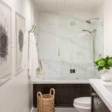 diy bathroom remodel ideas guest bathroom remodel home accents gallery diy remodels before