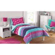 Cute Comforters For Teens Teen Girls U0027 Bedding