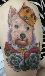 needles and sins tattoo blog artist profile erin chance