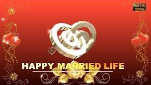wedding wishes kannada happy wedding wishes in kannada marriage greetings kannada quotes