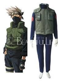 Sasuke Halloween Costumes Naruto Cosplay Uchiha Sasuke Costume 3rd 4th Generation Suit