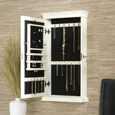 21 best jewelry armoire 首饰柜 images on pinterest jewelry