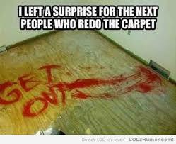 Funny New Memes - happy new home ruined lolz humor