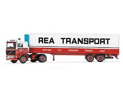 volvo lorry models corgi 1 50 volvo f12 diecast model lorry cc15510