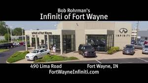 used lexus for sale fort wayne indiana infiniti of fort wayne july 2016 youtube