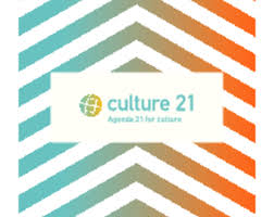 21 Culture 21 Agenda 21 Culture
