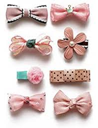 baby hair clip baby hair accessories