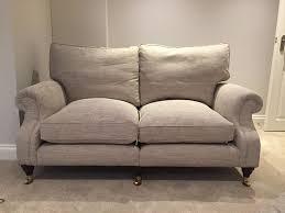 Bespoke Upholstery 296 Best British Bespoke U0026 Customised Upholstery Images On
