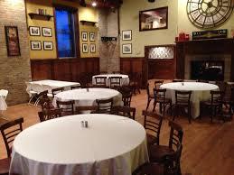party room jack desmonds irish pub irish pub restaurant