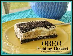 Best 25 Pudding Cups Ideas On Pinterest Dirt Pudding Cups Oreo by Best 25 Oreo Pudding Dessert Ideas On Pinterest Oreo Pudding