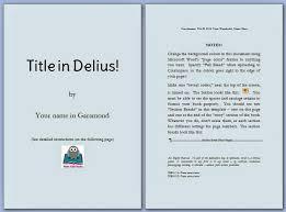 free children u0027s book template signup write kids u0027 books write