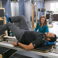 annika michaels pt dpt andersonville physical therapy