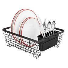 Lowes Shoe Storage Design Portable Clothesline Lowes Clothes Rack Drying Rack Target