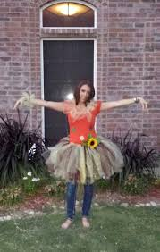 Womens Scarecrow Halloween Costume 70 Halloween Images Costumes Group Costumes