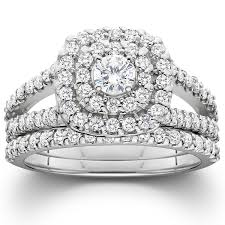 1500 dollar engagement rings wedding rings for beautiful