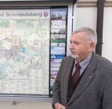 Bad Schmiedeberg Wetter Bad Schmiedeberg Unter Schock Warum Musste Der 13 Jährige Fabian