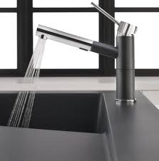 kitchen faucets canadian tire danze kitchen faucet leaking from spout bathroom installation