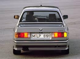 1988 bmw m3 bmw supercars net