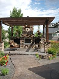 Outdoor Living Areas Images by Farwest Garden Centeroutdoor Living Spaces Farwest Garden Center