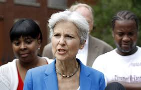 senior citizens discount haircuts in olympia green party candidate jill stein to visit seattle olympia on monday