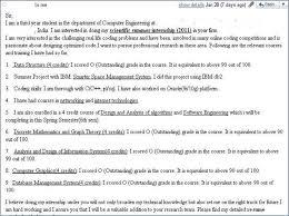 expository essay proofreading websites au popular dissertation