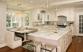 High Quality Kitchen Cabinets Kitchen Kitchen Cabinets Pictures Glamorous Kitchen Cabinets
