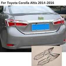 online buy wholesale car parts toyota corolla from china car parts