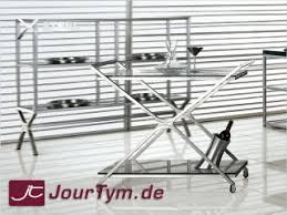 designer servierwagen barmöbel
