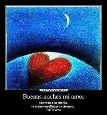 imágenes graciosas de buenas noches mi amor buenas noches mi amor desmotivaciones