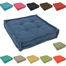 Where To Buy Patio Cushions by Best 25 Floor Cushions Ideas On Pinterest Floor Seating Large