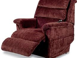 electric recliner chairs with heat and massage home design ideas