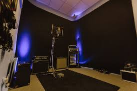 Recording Studio Newcastle Recording Studio Gateshead