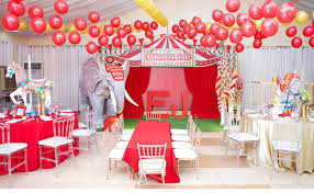 6 cute themes for your kid u0027s party hizon u0027s catering