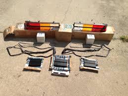 81 z28 camaro parts 75 82 camaro parts nos used gm nastyz28 com