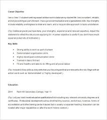 resume templates pdf student resume exles high school gentileforda