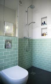 wet room designs for small spaces stupefy ultimate rooms bathrooms