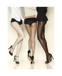 gerbe ethnic colours tights tights from luxury legs com uk