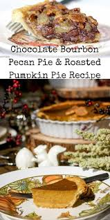 126 best thanksgiving fall recipes images on fall